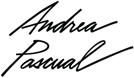 Andrea Pascual Leather Goods