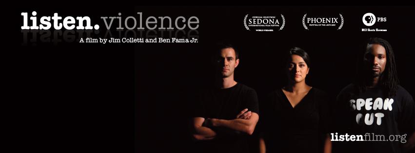 listen.violence
