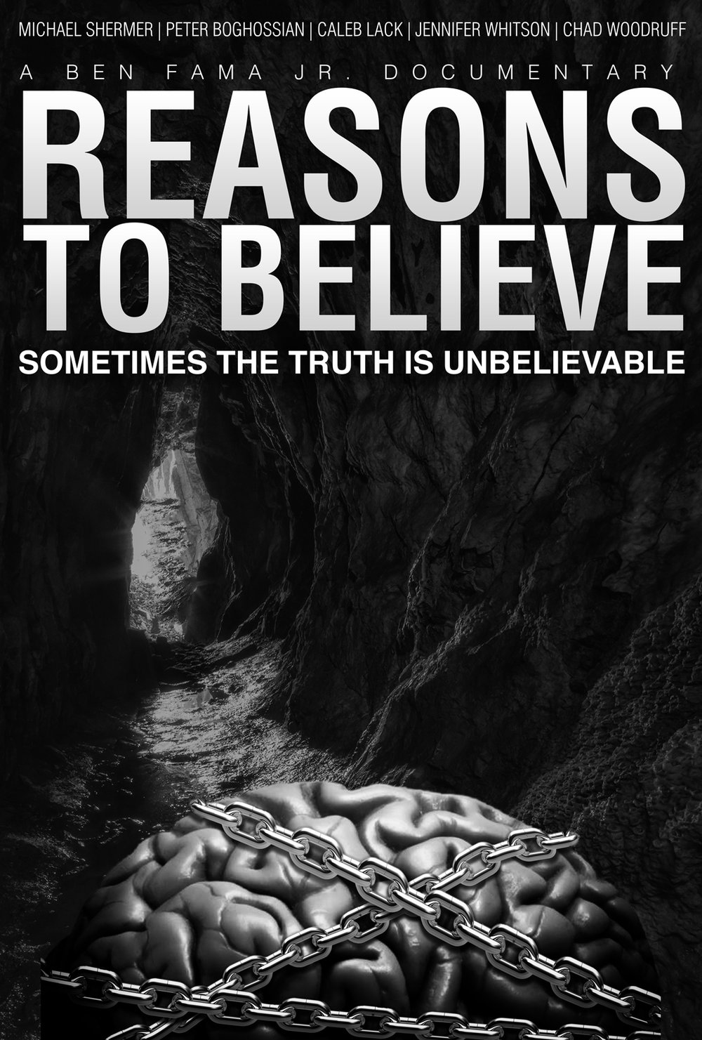 Visit our official website at reasonstobelievefilm.com