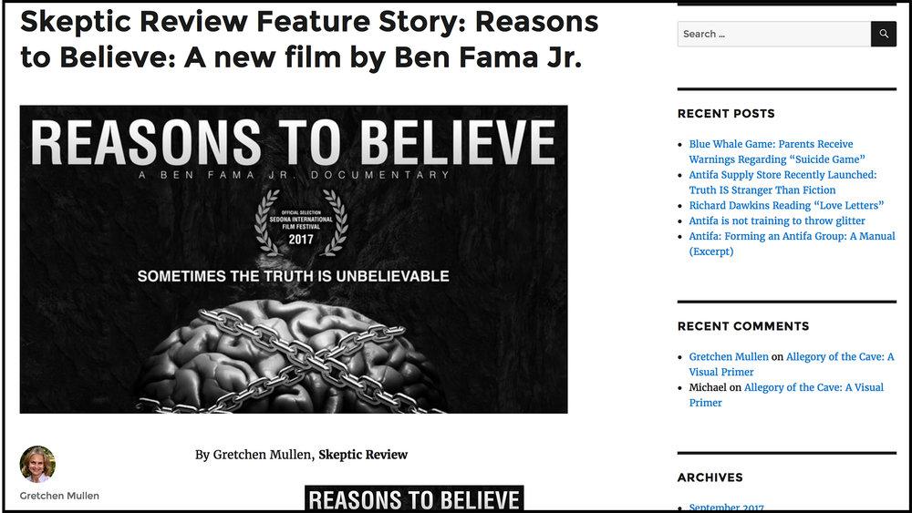SkepticReviewReasons.jpg