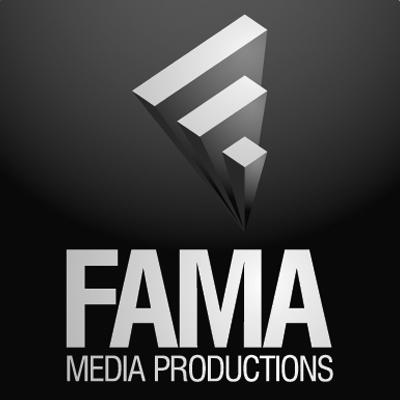 FMPFacebookIcon01.jpg