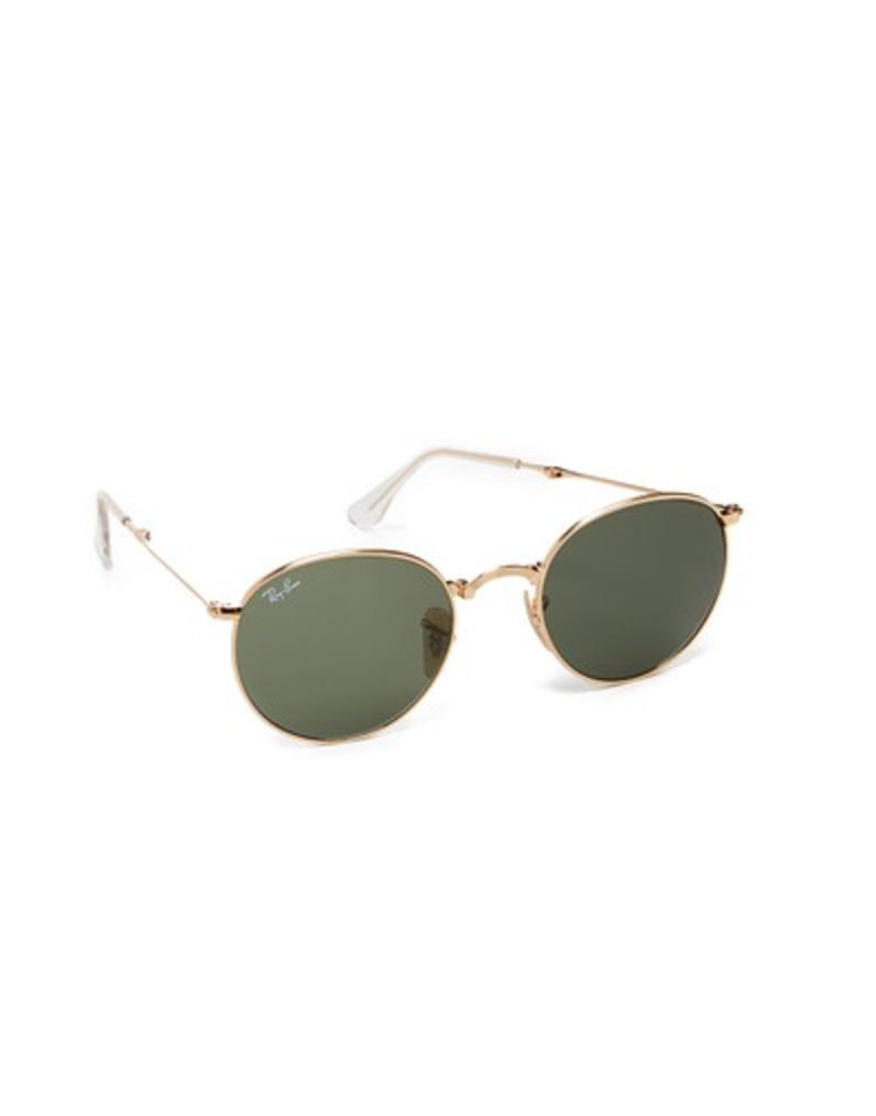 Ray Ban Icons sunglasses
