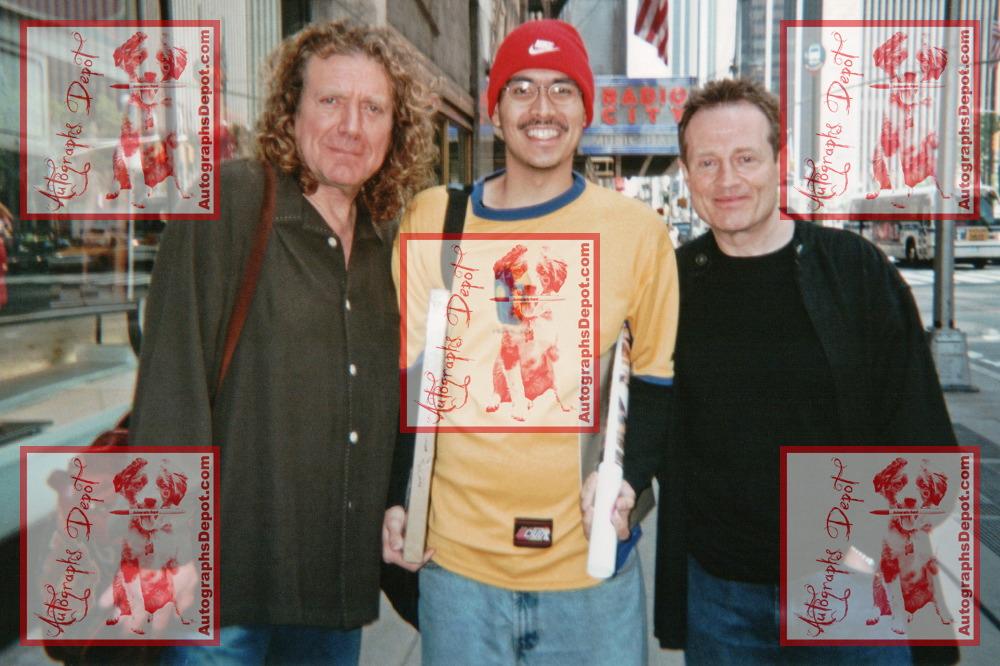 Led Zeppelin 1.JPG