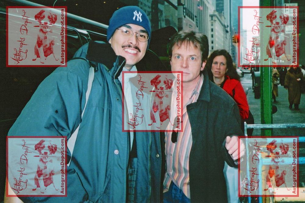 Michael J Fox.jpg