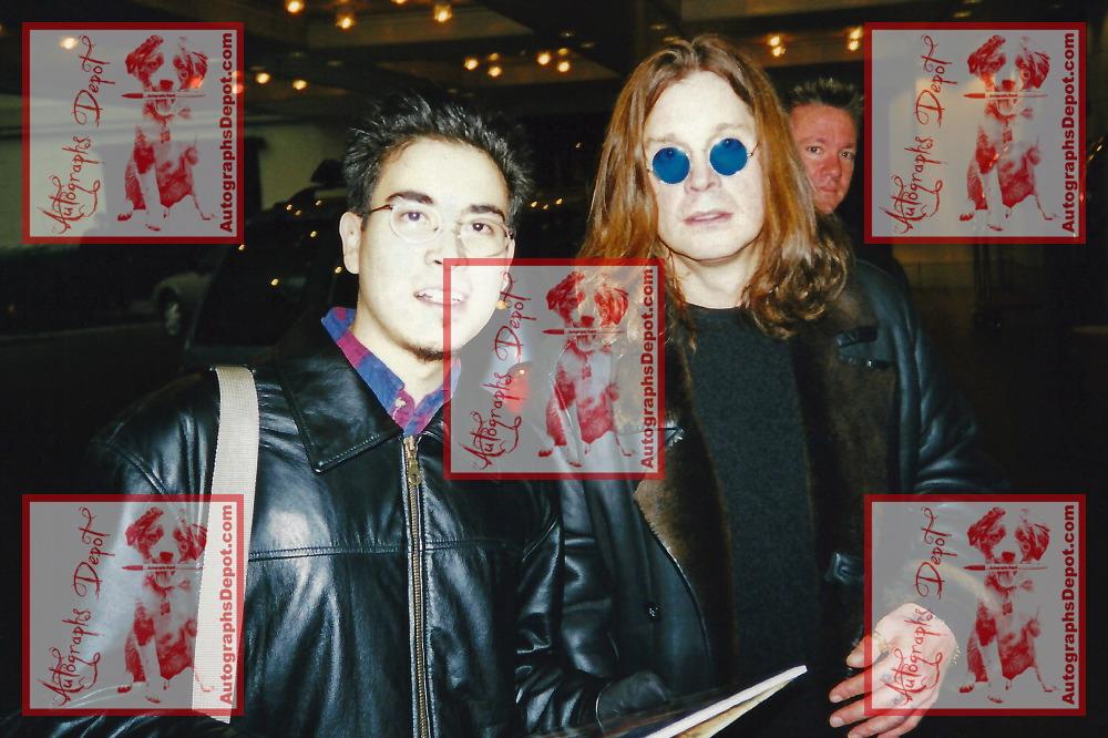 Ozzy Osbourne.jpg