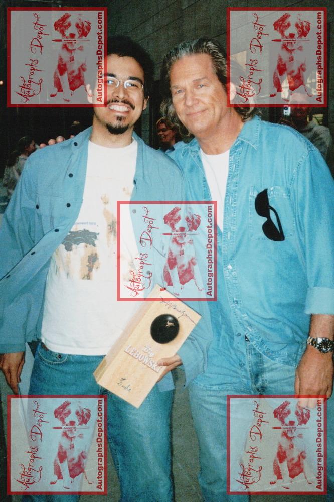 Jeff Bridges.jpg