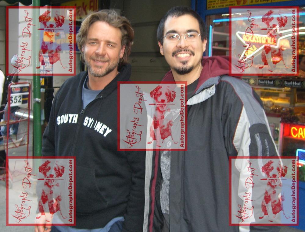 Russell Crowe.jpg
