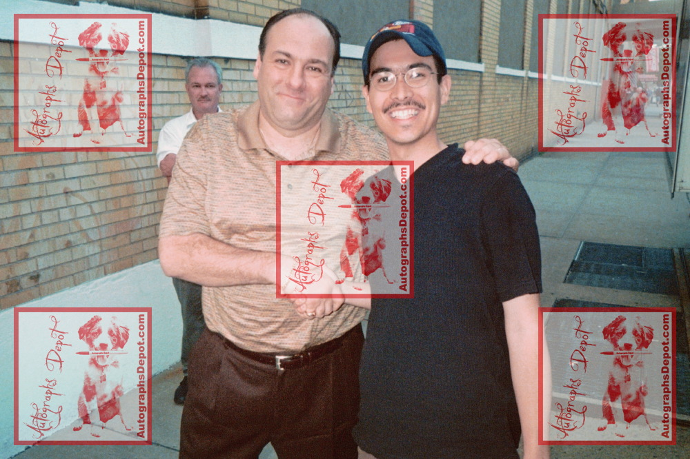 Sopranos 1.jpg