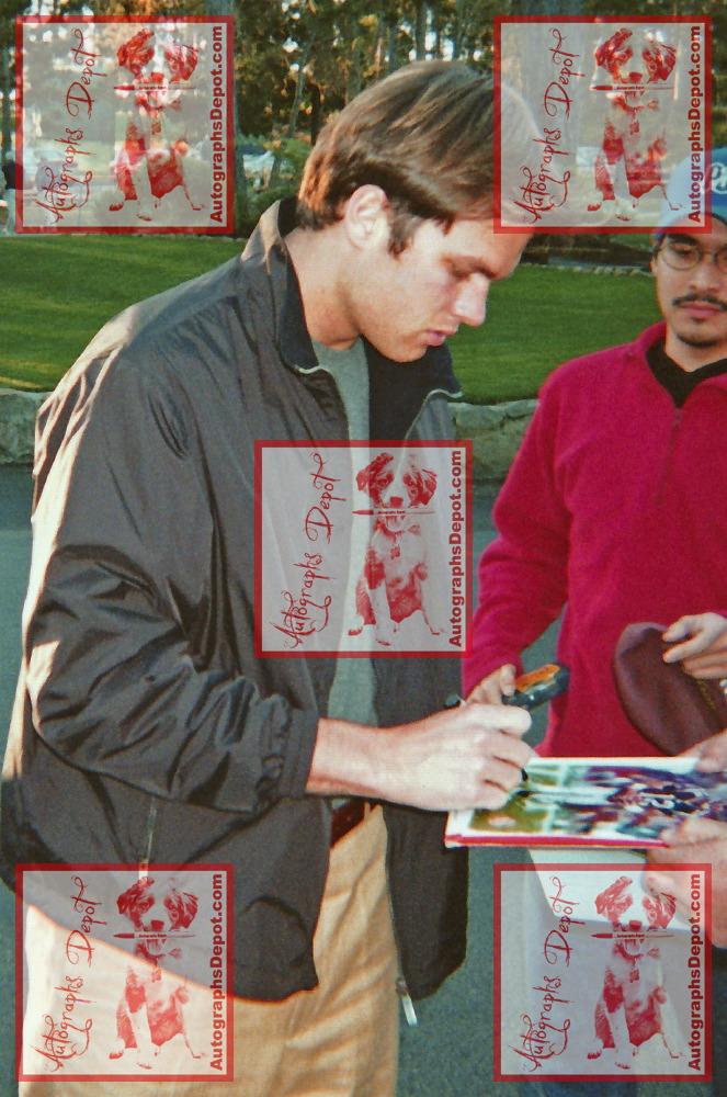Tom Brady.jpg