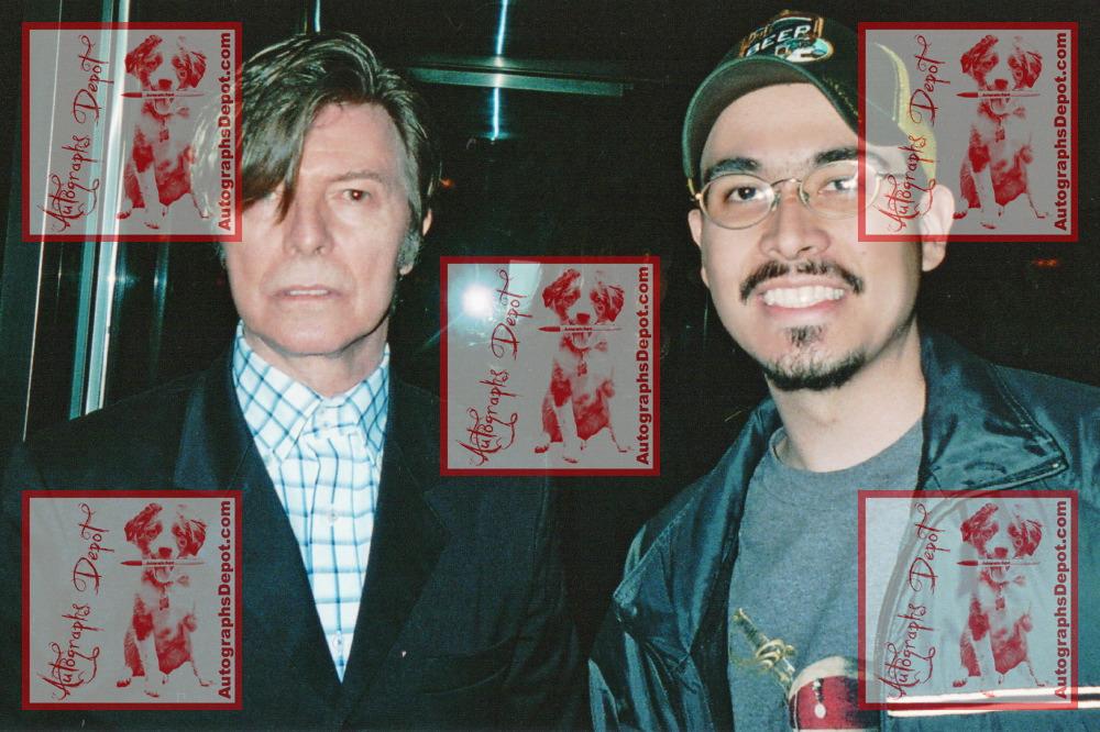 David Bowie.JPG