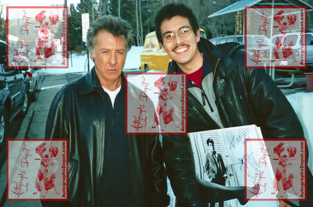 Dustin Hoffman.jpg