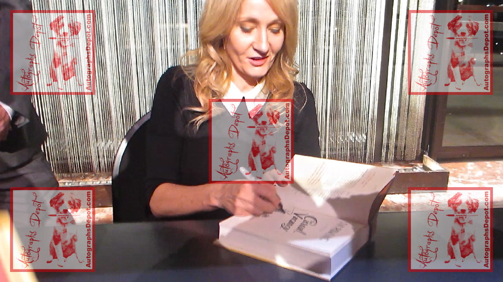 JK Rowling.jpg