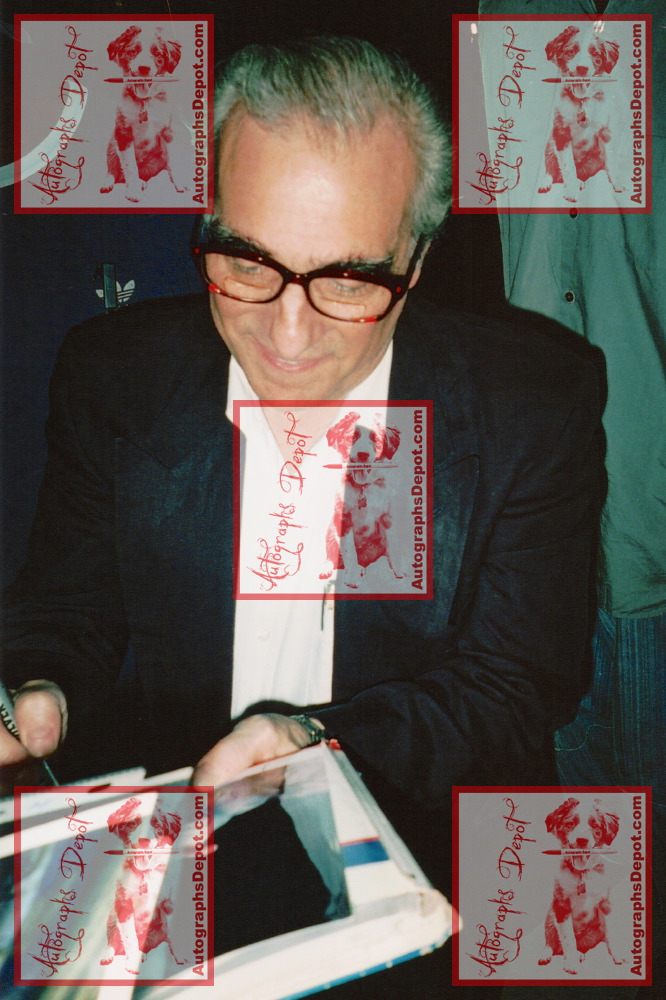 Martin Scorsese.jpg