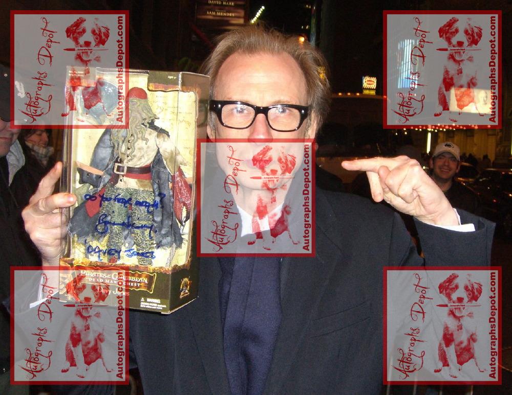 Bill Nighy.jpg
