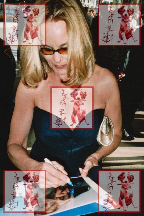 Jessica Lange - 8664.jpg