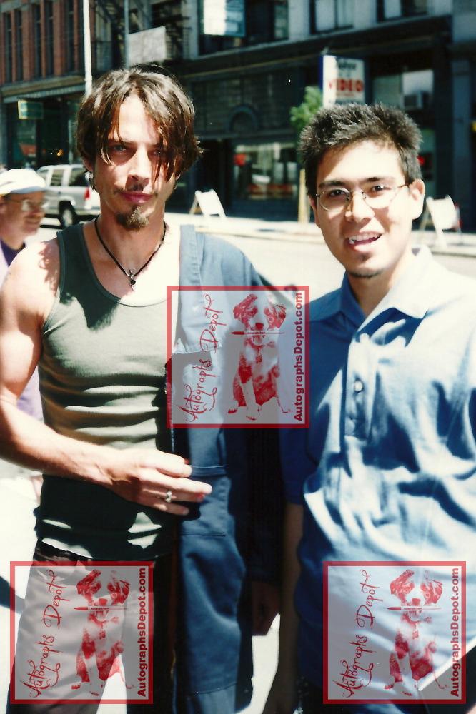 Soundgarden 2014 - 10148.jpg