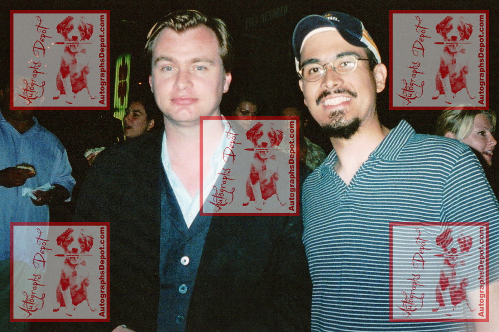 Christopher Nolan - 1.jpg