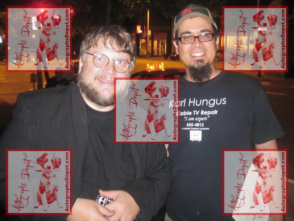 Guillermo Del Toro - 8864.jpg