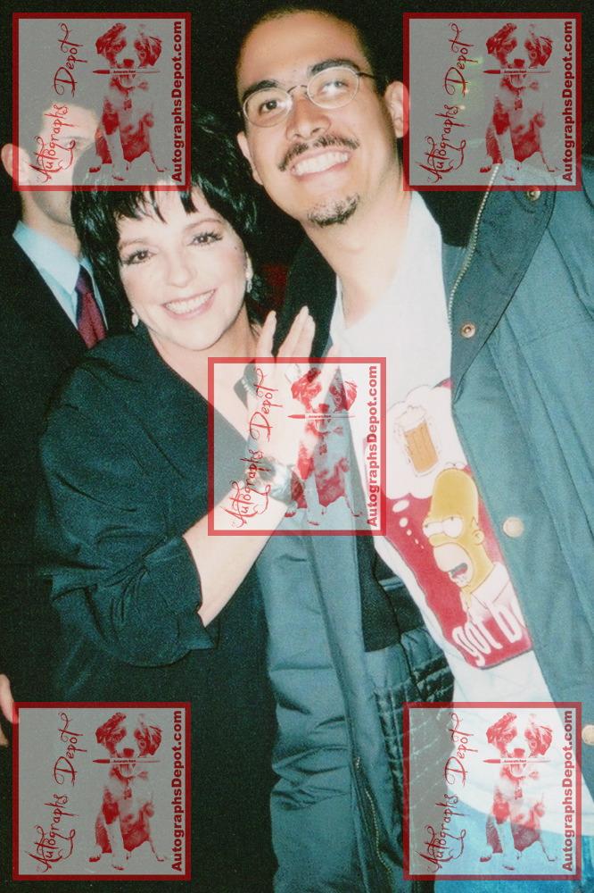 Liza Minnelli - 9330.jpg