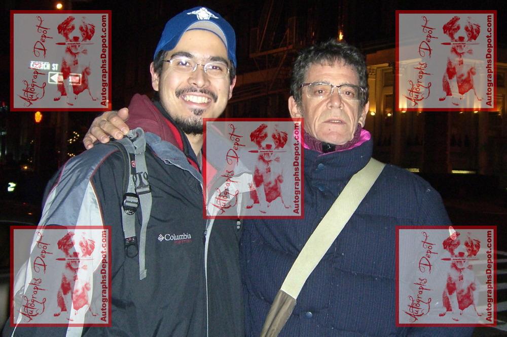 Lou Reed - 8687.jpg