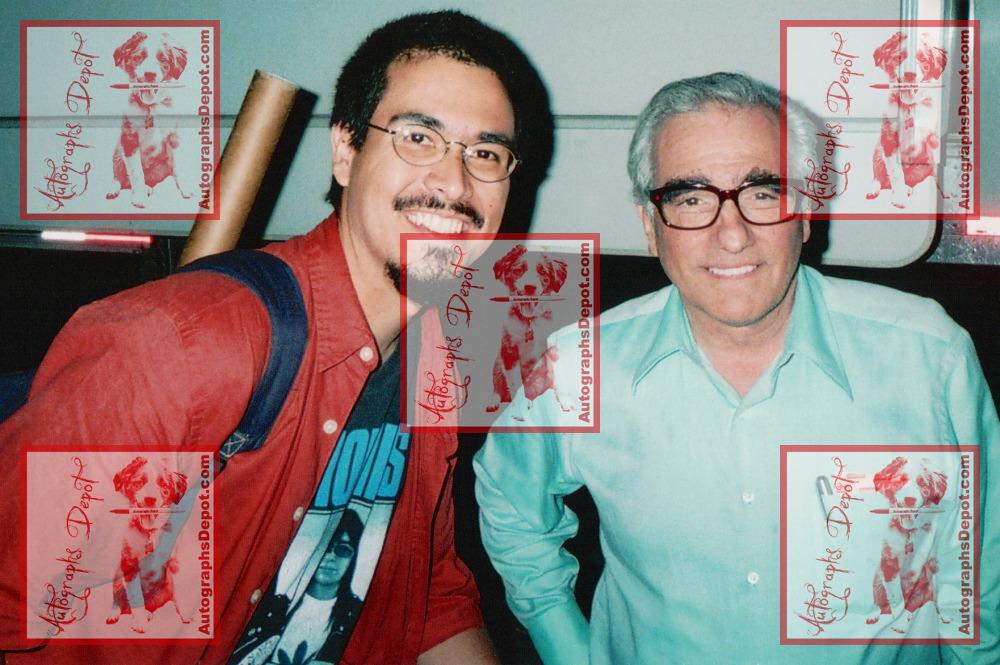 Martin Scorsese - 8053.jpg