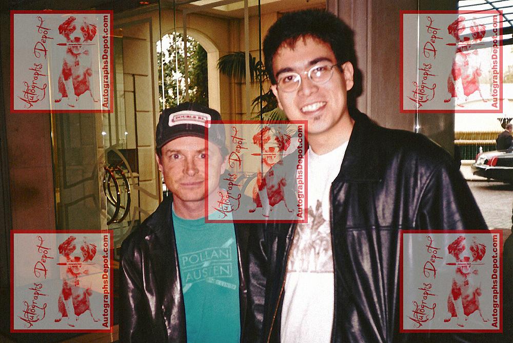 Michael J. Fox - 8242.jpg