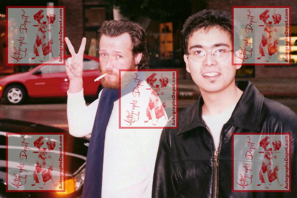 Scanned Image315-145.jpg
