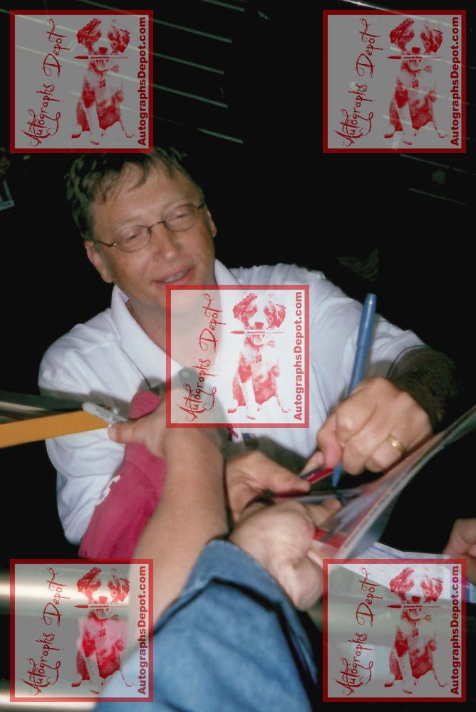 Scanned Image319-163.jpg