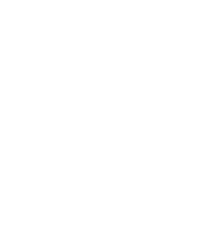 CC Dental