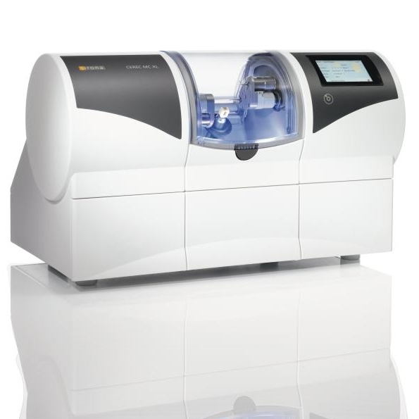 CEREC_MX_XL_Premium_Package.jpg