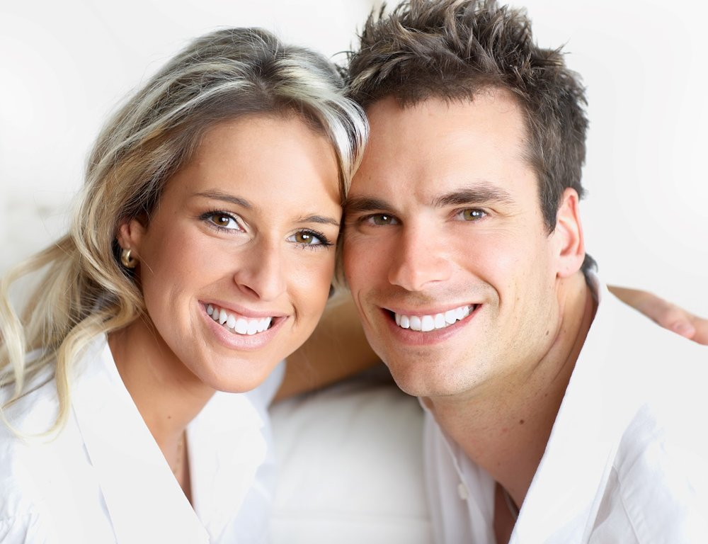 ccdental_smiling-couple.jpg