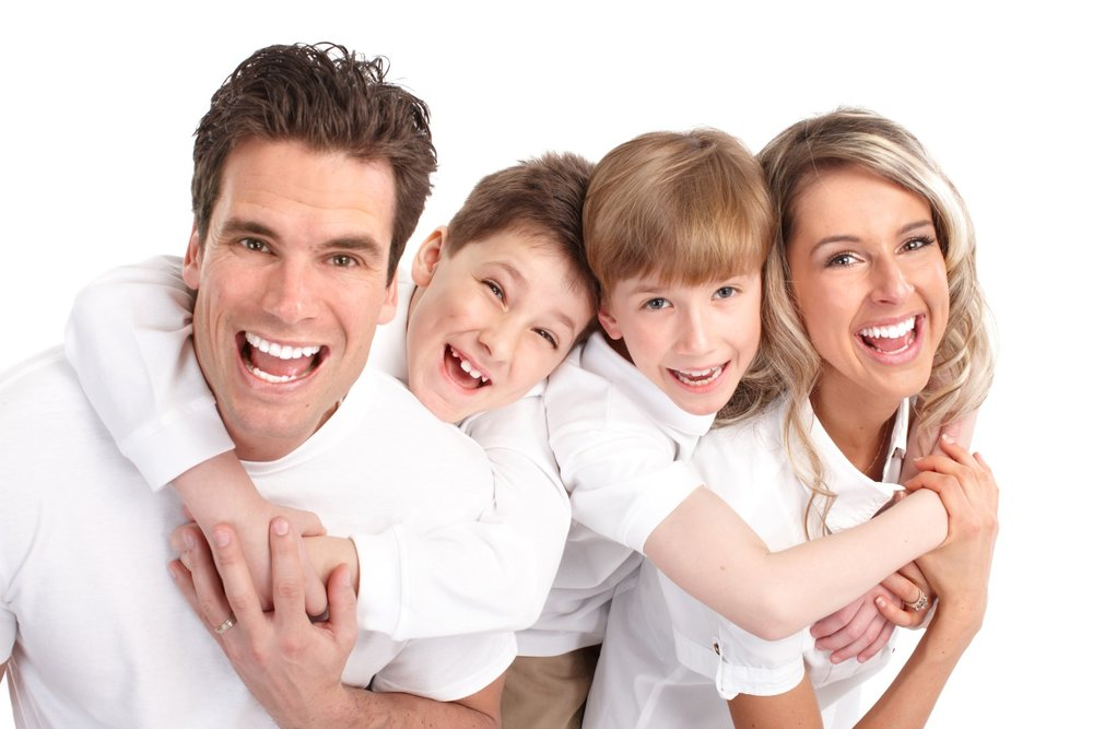 """Looking for a """"family dentist near me In Perth"""" - welcome to CC Dental."""