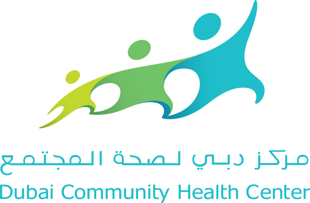 Dubai Community Health Centre