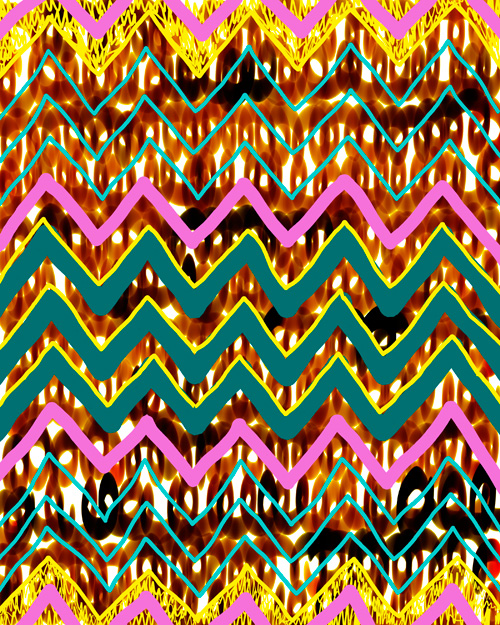 VVVVVVVVVVVVV, 2014