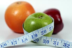 Weight loss hypnotherapy Chiswick and Ealing