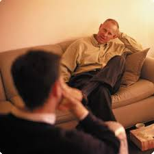 relationship counselling South Ealing and Acton