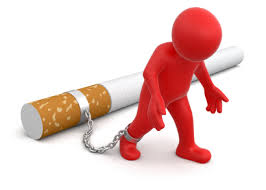 smoking cessation hypnotherapy ealing and chiswick