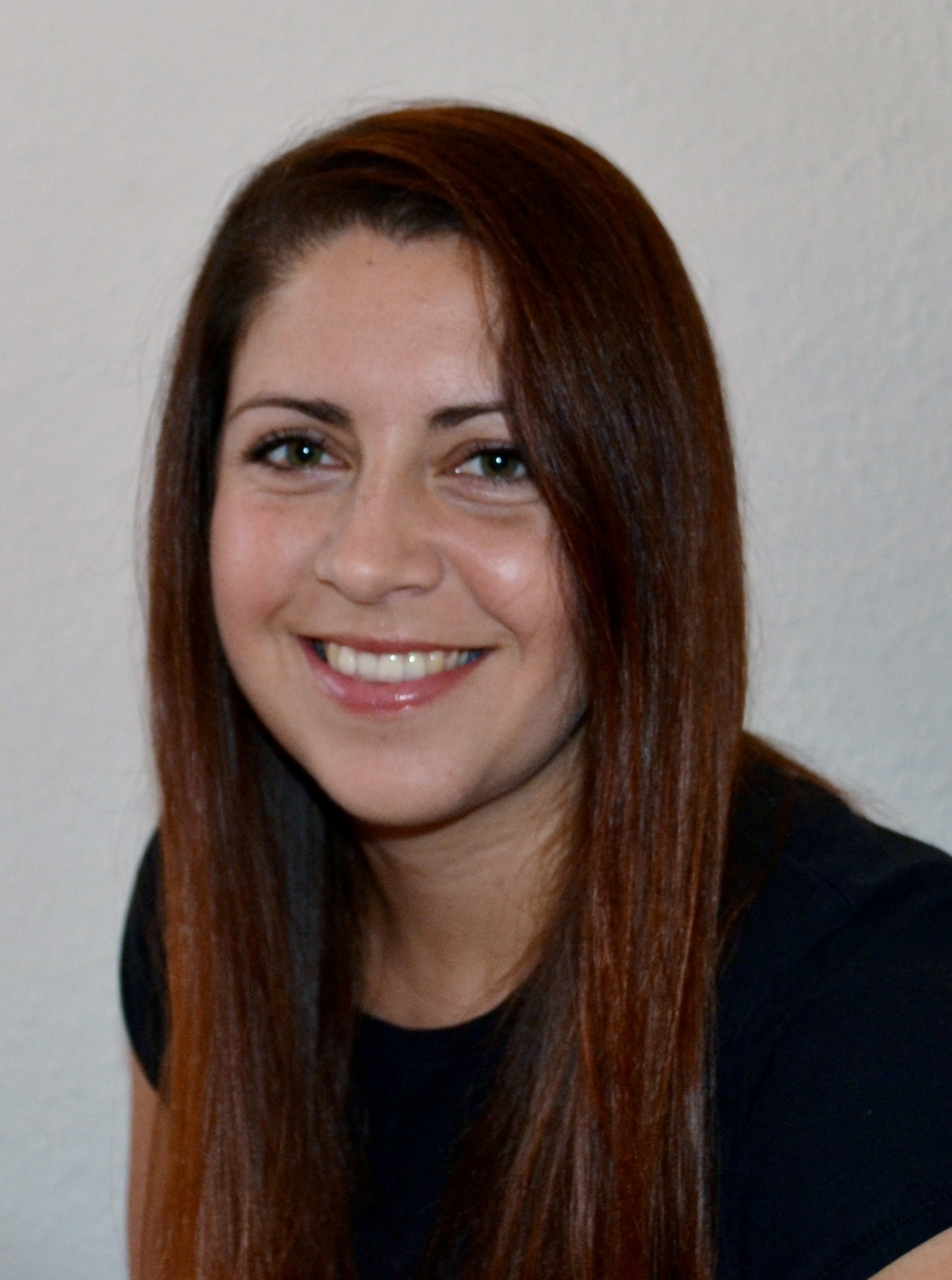 Sarah Dosanjh - Counsellor and Psychotherapist Ealing and Isleworth