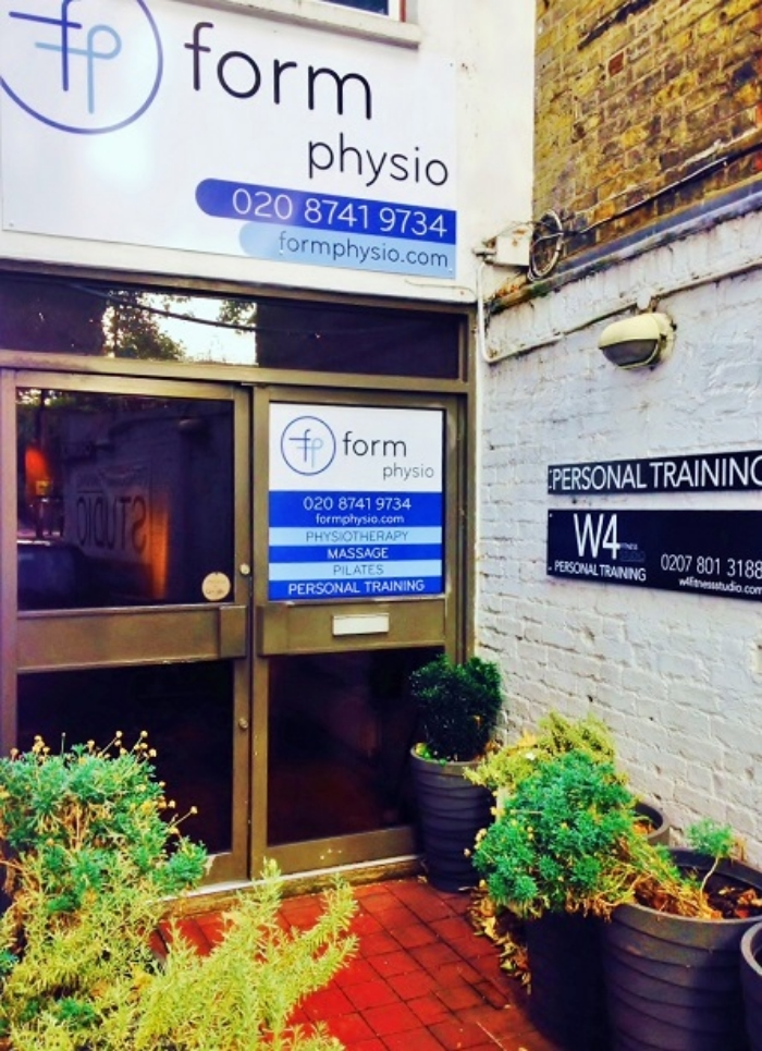 Chiswick counselling, psychotherapy and hypnotherapy services