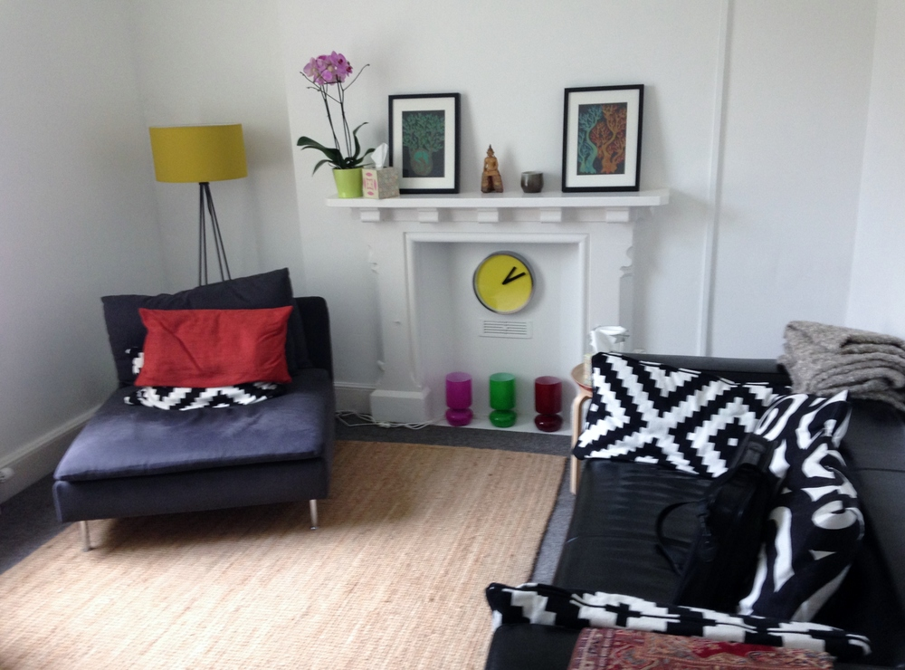 Ealing broadway counselling, hypnotherapy and psychotherapy services