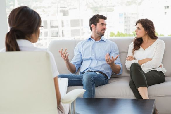 couples counselling Chiswick, Barnes and Ealing West London