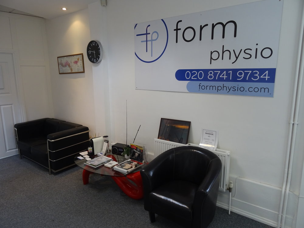 Chiswick High Road counselling, psychotherapy and hypnotherapy services