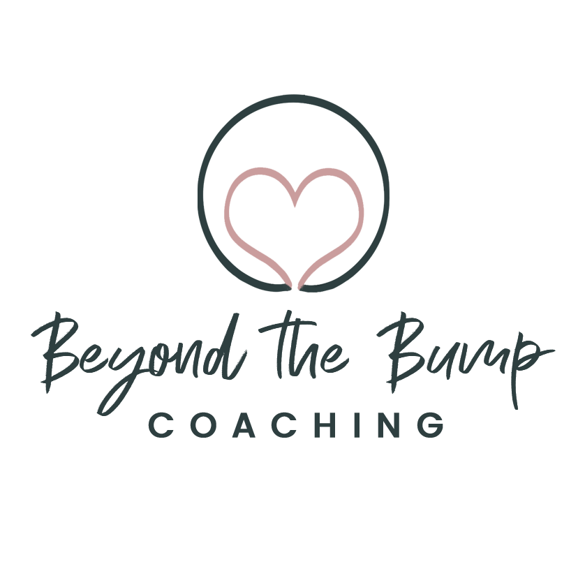 Beyond the Bump Coaching