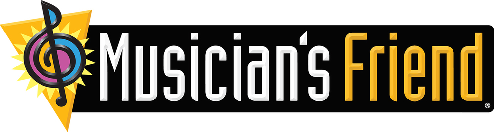 musicians-friend-logo.png