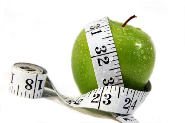 Nutrition - Find out more...