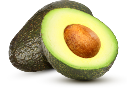 Avocado-PNG-HD.png