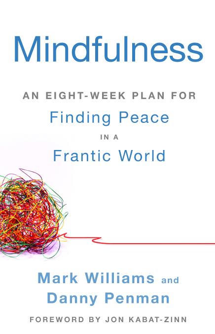 Mindfulness (Williams & Penman)