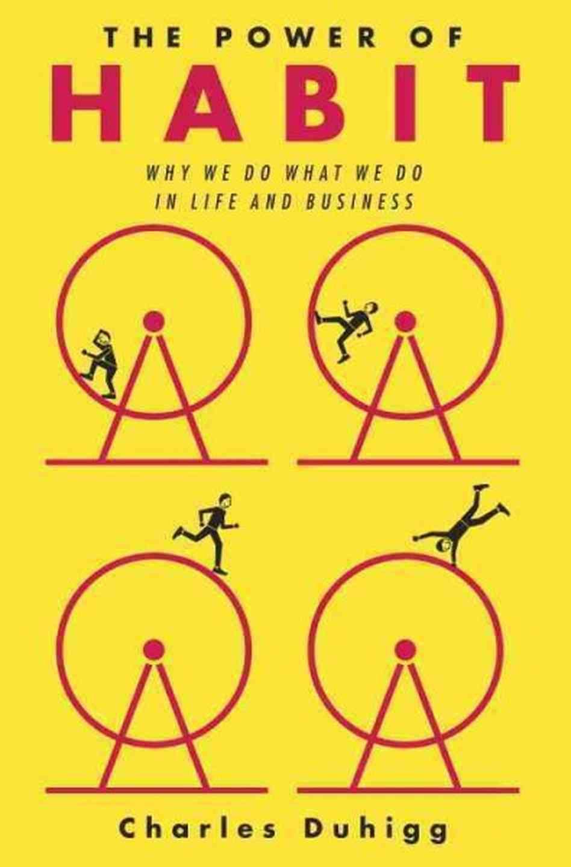 book-cover-habit.jpg