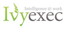 logo-ivyexec