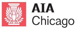 AIA LARGE LOGO.png